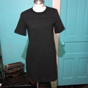 "Kate Spade ""Saturday"" dress"